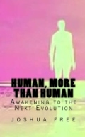 human more than human